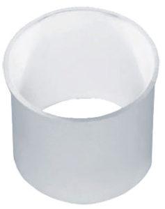 plastik burç